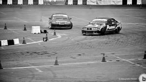 Drift Grand Prix of Romania30