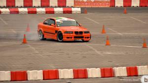 Drift Grand Prix of Romania31