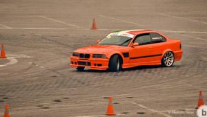 Drift Grand Prix of Romania32
