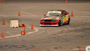 Drift Grand Prix of Romania33
