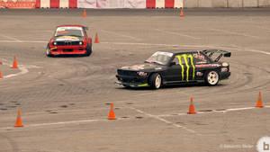Drift Grand Prix of Romania34
