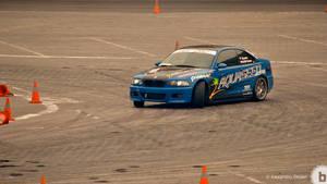 Drift Grand Prix of Romania37 by AlexDeeJay