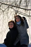 Snow Session 12