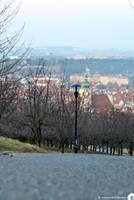 in Prague 23 by AlexDeeJay
