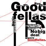 just goodfellas