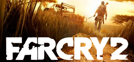 Far Cry 2 Steam Grid By Massimomoretti On Deviantart