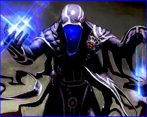 StormVyper-Zera's Profile Picture