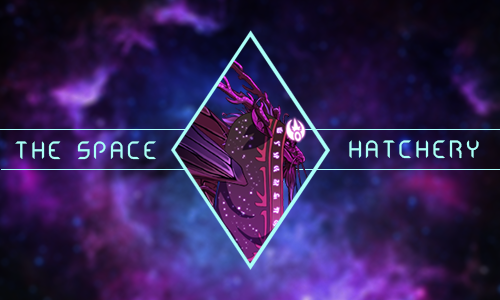 the_space_hatchery_by_angeldragonisa-dcdw33v.png