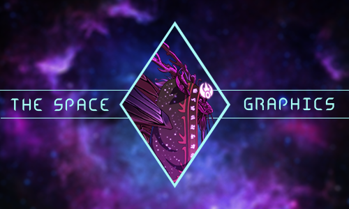the_space_graphics_by_angeldragonisa-dce3n7g.png