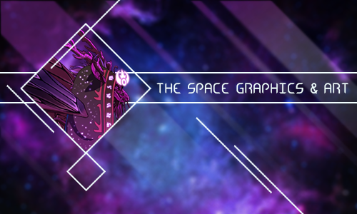 the_space_graphicsart_by_angeldragonisa-dcfk0f9.png