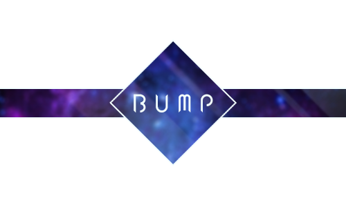 bump_by_angeldragonisa-dcfk1a6.png