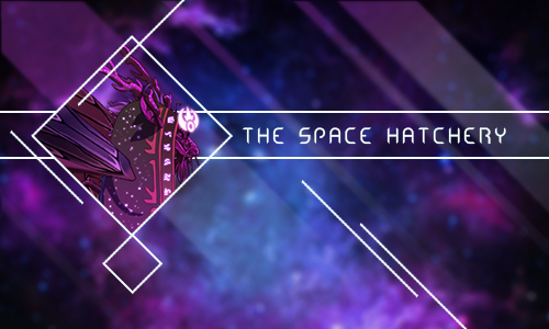 the_space_hatchery_by_angeldragonisa-dcg2jak.png