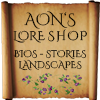 lore_shop_by_angeldragonisa-dch2oyt.png