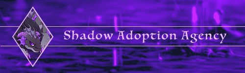 shadow_adoption_agency_by_angeldragonisa-dchvnrd.png