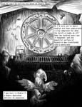 Fallout: Las Pegasus Page 01