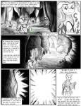 Fallout: Las Pegasus Page 04