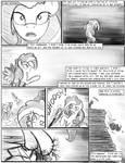 Fallout: Las Pegasus Chapter 1, Page 02