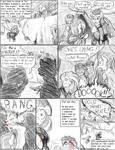 Fallout: Las Pegasus Chapter 1, Page 10