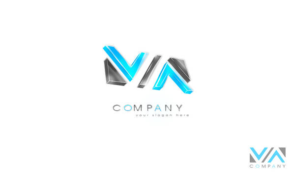 LogoTWO by calor-design