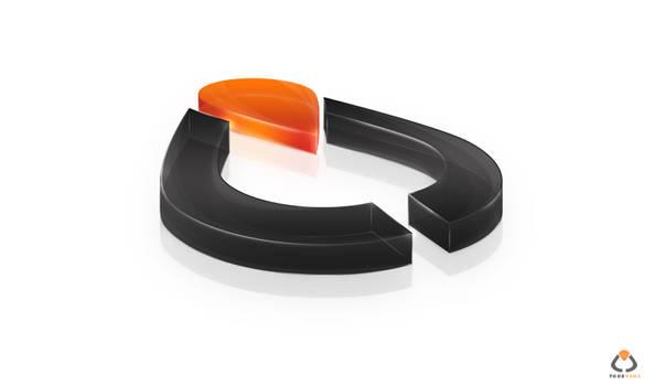 LogoFOUR by calor-design