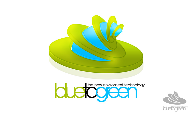 LogoSIX by calor-design