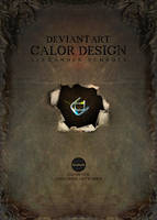 Devi ID by calor-design