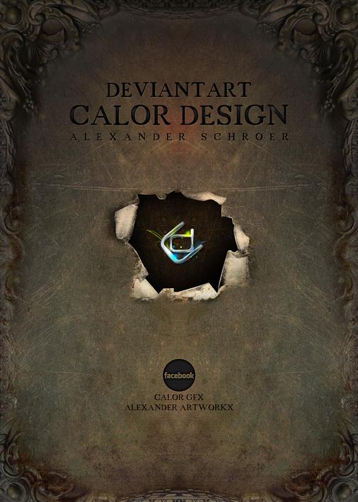 calor-design's Profile Picture