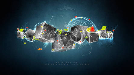 Artworkx - Digital Arts