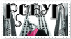 Robyn stamp by pantheon9000