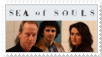 Sea of Souls tv series stamp by pantheon9000