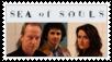 Sea of Souls tv series stamp by pantheon9000