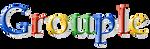 Grouple logo transparent by pantheon9000
