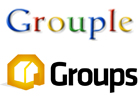 DA Groups Grouple by pantheon9000