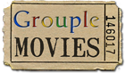 Movies Grouple A-L by pantheon9000