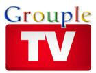 TV Shows Grouple A-L