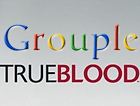 True Blood Grouple by pantheon9000