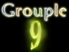 9 Grouple by pantheon9000