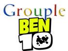 Ben 10 Grouple