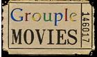 Movies Grouple M-Z by pantheon9000