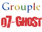 07 Ghost Grouple by pantheon9000
