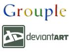 DeviantArt Grouple Part2 by pantheon9000