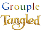 Tangled Grouple by pantheon9000
