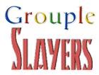 Slayers Grouple by pantheon9000