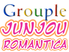 Junjou Romantica Grouple by pantheon9000