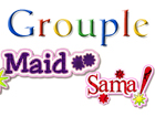 Maid Sama Grouple by pantheon9000