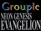 NeonGenesis Evangelion Grouple by pantheon9000