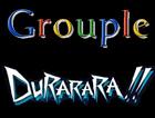 Durarara Grouple by pantheon9000