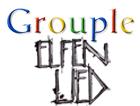 Elfen Lied Grouple by pantheon9000