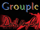 Devil May Cry Grouple by pantheon9000