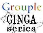 Gingka Series Grouple by pantheon9000